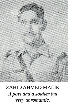 06-13825 Zahid Ahmed Malik-SLD