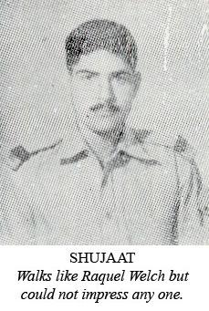 06-13826 Shujaat Yar Khan-SLD