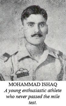 06-13827 Mohammad Ishaq-SLD