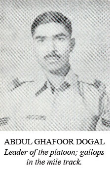 06-13830 Abdul Ghafoor Dogal-SLD