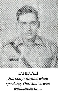 06-13831 Tahir Ali-SLD