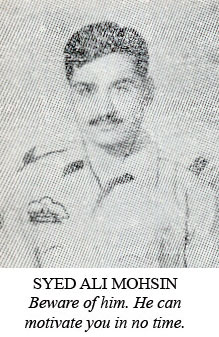 06-13833-Syed Ali Mohsin-SLD