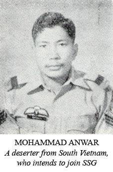 06-13834 Mohammad Anwar-SLD