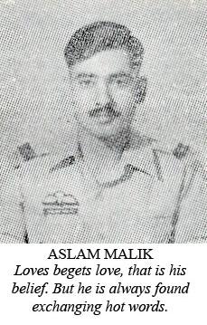 06-13838 Aslam Malik-SLD