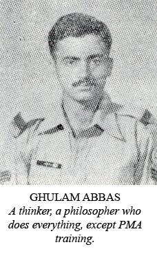 06-13839 Ghulam Abbas-SLD