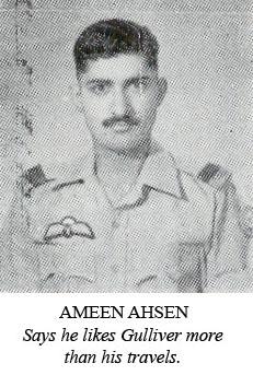 06-13841 Ameen Ahsen-SLD