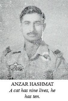 06-13842 Anzar Hashmat-SLD