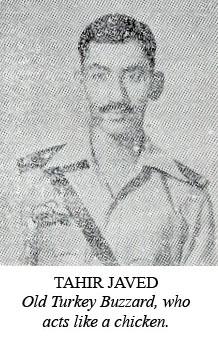 06-13843 Tahir Javed-SLD