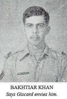 06-13847 Bakhtiar Khan-SLD