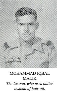 06-14066 Mohammad Iqbal Malik-SLD