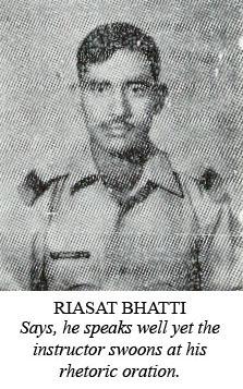 07-13629 Riasat Bhatti-AZB1