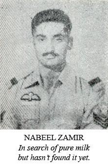 07-13898 Nabeel Zamir-AZB1