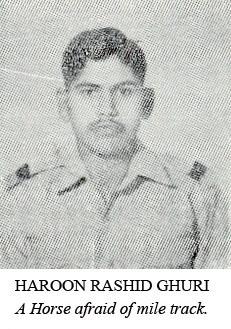07-13900 Haroon Rashid Ghuri-AZB1