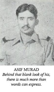 07-13904 Asif Murad-AZB1
