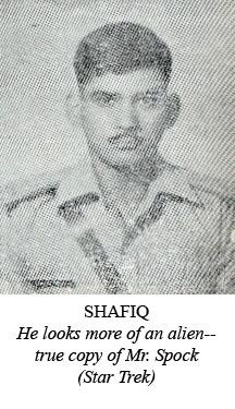 07-13909 Shafiq-AZB1