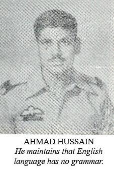 07-13910 Ahmad Hussain-AZB1