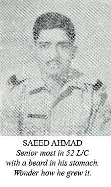 07-13911 Saeed Ahmad-AZB1