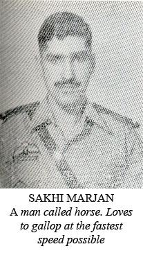 07-13913 Sakhi Marjan-AZB1
