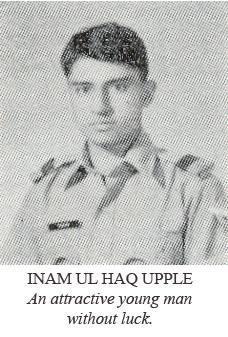 07-13914 Inam Ul Haq Upple-AZB1