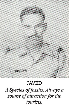 07-13916 Javed-AZB1