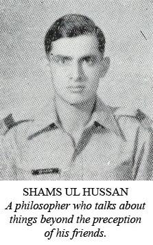 07-13917 Shams Ul Hassan-AZB1