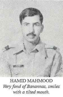 07-13919 Hamid Mhamood-AZB1