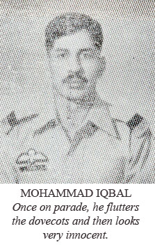 07-13920 Mohammad Iqbal-AZB1