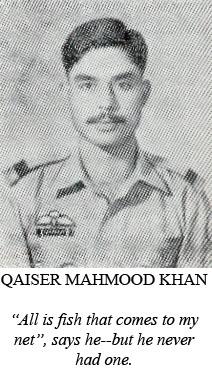 07-13921 Qaiser Mahmood Khan-AZB1