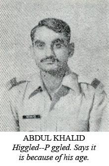 07-13922 Abdul Khaliq Ghauri-AZB1