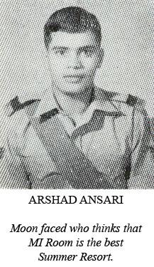 07-13992 Arshad Ansari-AZB1