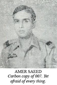 07-14072 Amer Saeed-AZB1