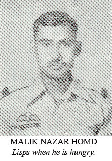 08-13613 Malik Nazar Mohammad-AZB2