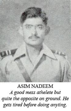 08-13776 Asim Nadeem-AZB2