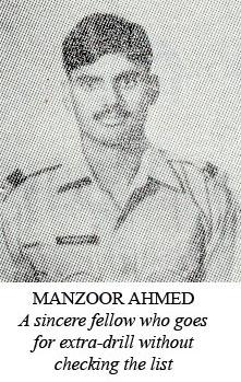 08-13918 Manzoor Ahmed-AZB2
