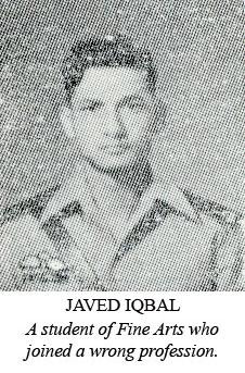 08-13985 Javed Iqabl-AZB2