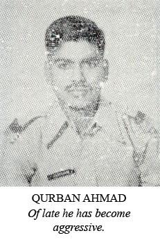 08-13986 Qurban Ahmad-AZB2