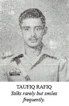 08-13988 Taufiq Rafiq-AZB2