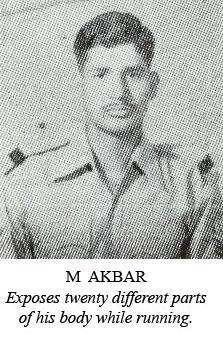 08-13993 M Akbar-AZB2