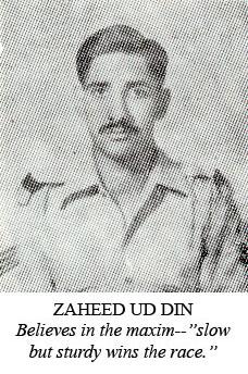 08-13994 Zaheer Ud Din-AZB2