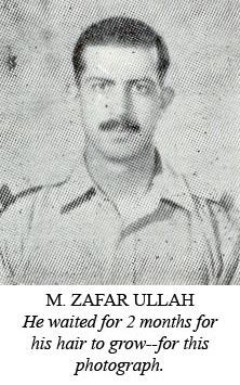 08-13995 M Zafar Ullah-AZB2