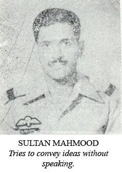 08-13997 Sultan Mahmood-AZB2