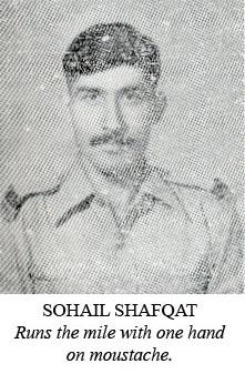 08-14000 Sohail Shafqat-AZB2