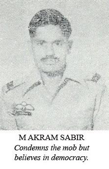 08-14003 M Akram Sabir-AZB2