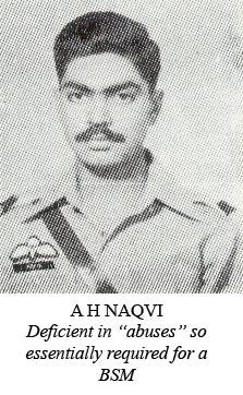 08-14074 A H Naqvi-AZB2