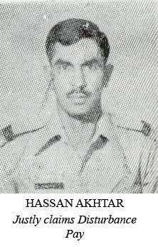 08-14076 Hassan Akhtar-AZB2