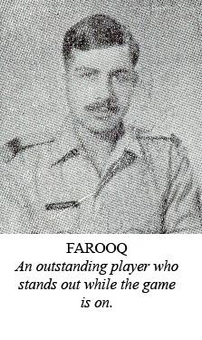 09-13503 Farooq-GNI
