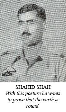 09-13561 Shahid Shah-GNI