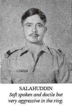 09-13848 Slahuddin-GNI