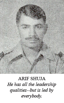 09-13849 Arif Shuja-GNI