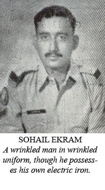 09-13850 Sohail Ekram-GNI